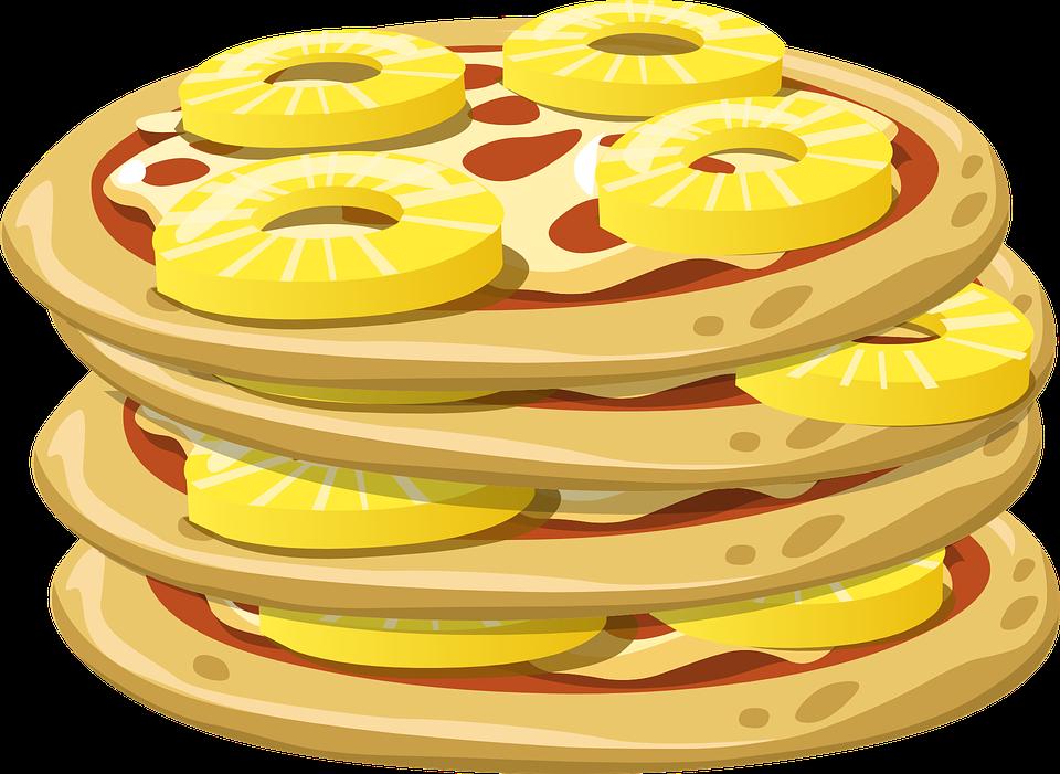 פיצה מטריתה קריית שמונה