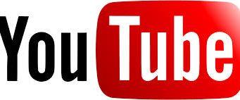 טראפיקס צפיות ביוטיוב