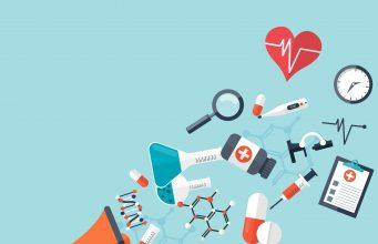 פיתוח לומדות משרד הבריאות