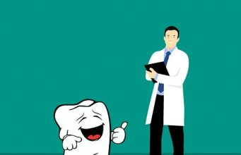 מרפאת שיניים במודיעין
