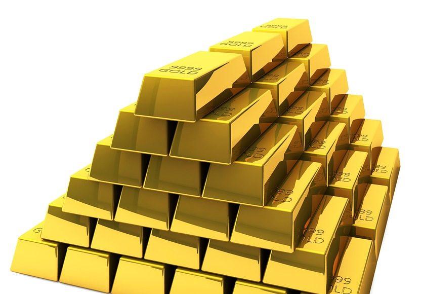 קניית זהב במזומן עד הבית